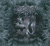 OBSCURITY /GER/ - Obscurity