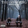 OFFSPRING THE - Days go by-reedice 2016