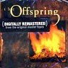 OFFSPRING THE - Ignition-remastered
