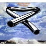 OLDFIELD MIKE - Tubular bells-2cd+dvd-deluxe edition 2009