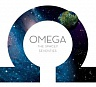 OMEGA - The spacey seventies-compilation