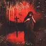 OPETH - Still life-digibook-1cd+1dvd