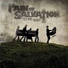 PAIN OF SALVATION /SWE/ - Falling home-limited