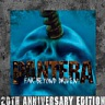PANTERA - Far beyond driven-2cd:20th anniversary