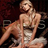 PARIS HILTON /USA/ - Paris-cd+dvd