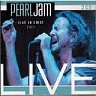 PEARL JAM - Live in Chile 2005-2cd : digipack