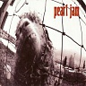 PEARL JAM - Vs-expanded edition 2011-paper sleeve