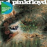 PINK FLOYD - A saucerful of secrets-paper sleeve 2011