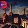 PINK FLOYD - Animals-paper sleeve 2011