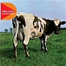 PINK FLOYD - Atom heart mother-paper sleeve 2011