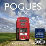 POGUES THE - 30:30 the essential collection-2cd