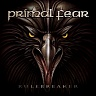 PRIMAL FEAR (ex.GAMMA RAY) - Rulebreaker-cd+dvd : Limited