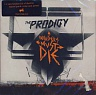 PRODIGY THE - Invaders must die
