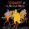 QUEEN - A kind of magic-remastered 2011