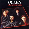 QUEEN - Greatest hits-remastered 2011