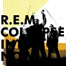 R.E.M. - Collapse into now-reedice 2016