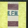 R.E.M. - Dead letter office-compilations:reedice 1995