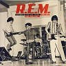 R.E.M. - I feel-The best of the I.R.S. years 1982-1987