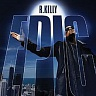 R.KELLY - Epic-compilations