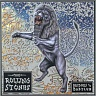 ROLLING STONES THE - Bridges to babylon-reedice 2009
