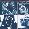 ROLLING STONES THE - Emotional rescue-reedice 2009