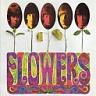 ROLLING STONES THE - Flowers-compilations-reedice 2007