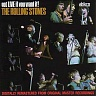 ROLLING STONES THE - Got live if you want it!-live ep-reedice 2007