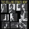 ROLLING STONES THE - The rolling stones,now!-reedice 2007