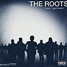 ROOTS THE /USA/ - How i got over