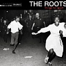 ROOTS THE /USA/ - Things fall apart