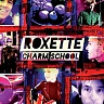 ROXETTE - Charm school-Argentina version