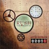 RUSH - Time machine 2011 live in cleveland-2cd