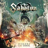 SABATON - Heroes on tour-live
