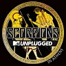 SCORPIONS - Mtv unplugged in Athens-2cd
