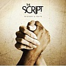 SCRIPT THE /UK/ - Science & faith