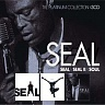 SEAL - The platinum collection-3cd box set