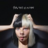 SIA /AUS/ - This is acting