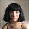 SIA /AUS/ - This is acting-deluxe edition