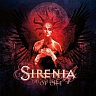 SIRENIA - The enigma of life-digipack:limited