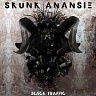 SKUNK ANANSIE - Black traffic-cd+dvd-digipack:limited