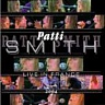 SMITH PATTI - Live in france 2004-digipack