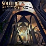 SOLITUDE AETURNUS /USA/ - In times of solitude-compilation