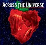 SOUNDTRACK-VARIOUS - Across the universe