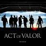 SOUNDTRACK-VARIOUS - Act of valor
