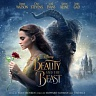 SOUNDTRACK-VARIOUS - Beauty and the beast/alan menken/