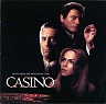 SOUNDTRACK-VARIOUS - Casino-2cd
