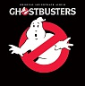 SOUNDTRACK-VARIOUS - Ghostbusters-remastered