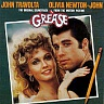 SOUNDTRACK-VARIOUS - Grease(pomáda)