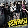 SOUNDTRACK-VARIOUS - Pitch perfect