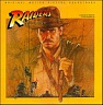 SOUNDTRACK-VARIOUS - Raiders of the lost ark(williams john)